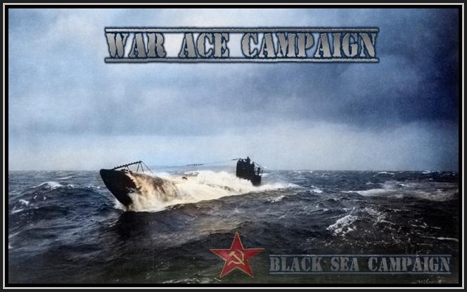 https://abload.de/img/black_sea_titlebrjth.jpg