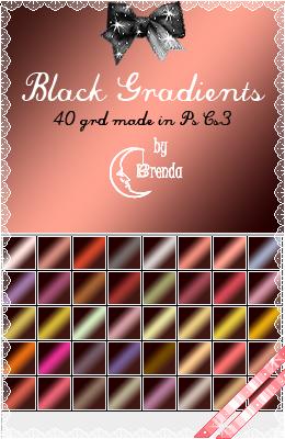 blackgradientsgmjyo.jpg