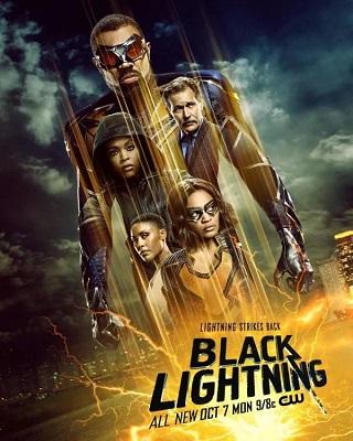 Black Lightning - Stagione 3 (2020) (Completa) WEBMux 1080P HEVC ITA ENG AC3 x265 mkv