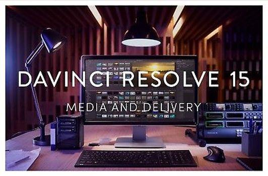 download Blackmagic.Design.DaVinci.Resolve.Studio.v15.2.0.33.(x64)