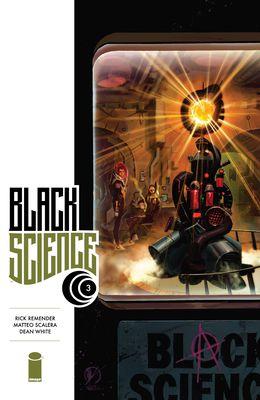 blackscie0035cc0b.jpg