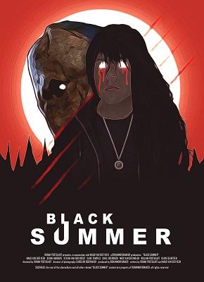 Black Summer - Stagione 1 (2019) (Completa) WEBRip ITA MP3 Avi Blacksummerzpk0a
