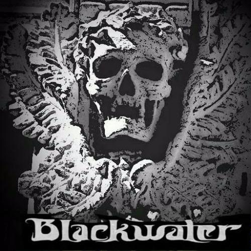 BlackWater – BlackWater (2014)