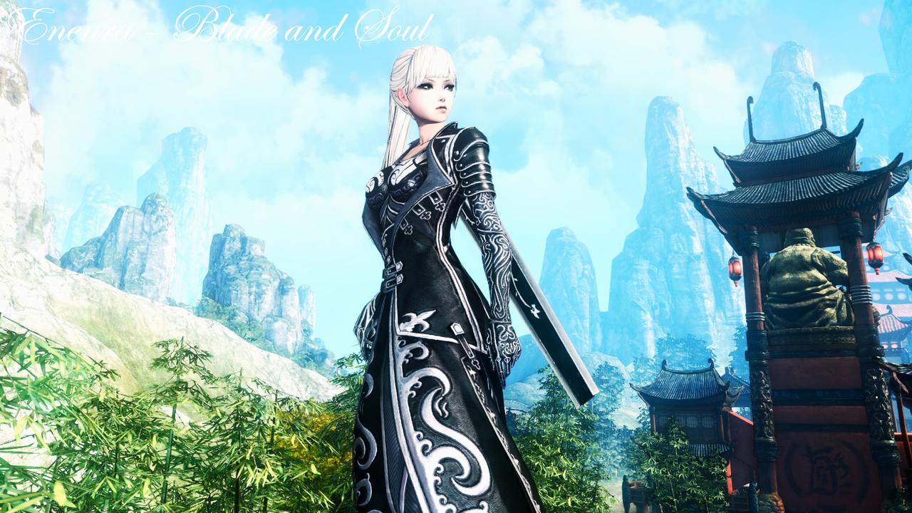 blademastress_03xe9a8u.jpg