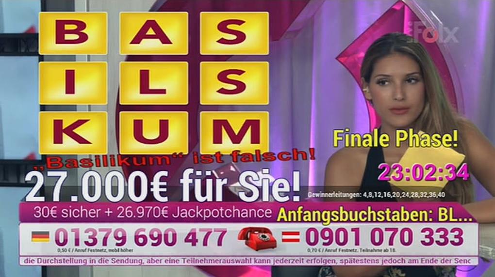 Thema anzeigen folx tv livediskussion for Spiegel tv heute abend thema