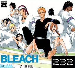 bleachfinale00