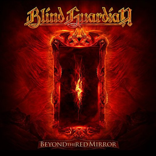 [Bild: blind-guardian-beyondn6uk2.jpg]