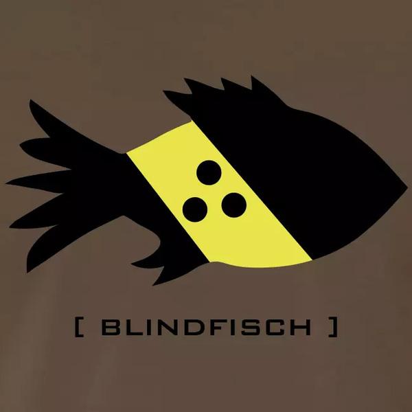 [Bild: blindfischybjm7.jpg]