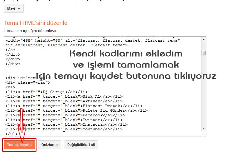blogger-flatcast-radybzj6r.jpg