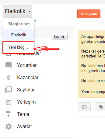 blogger-flatcast-radydpj8p.jpg