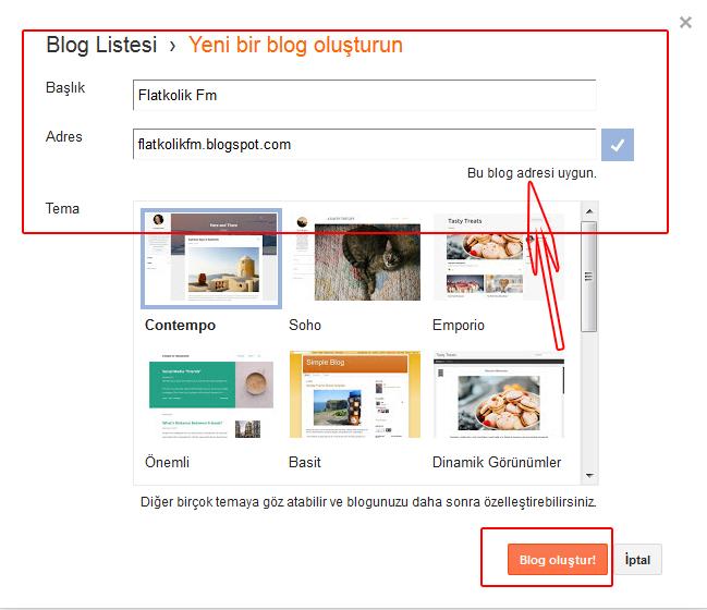 blogger-flatcast-radyjrkis.jpg