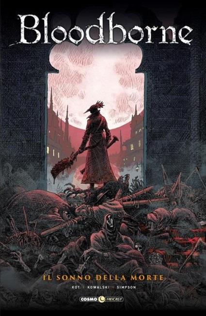 bloodborne_1_-_il_sonwvksv.jpg