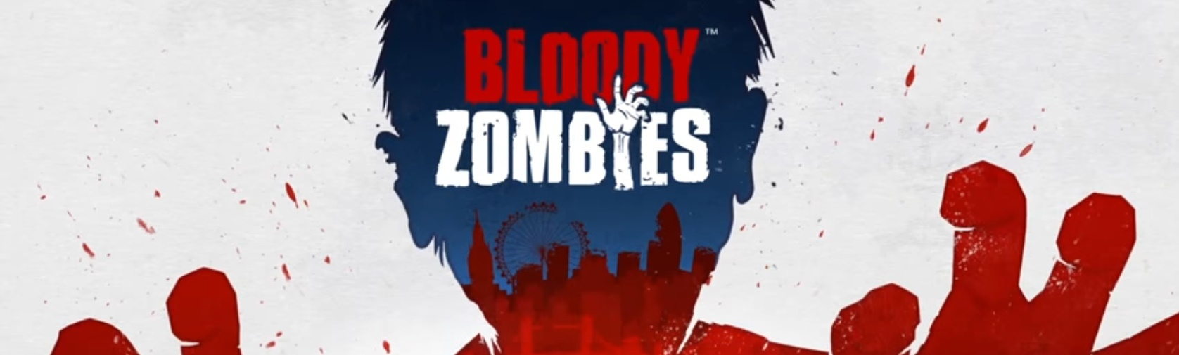 bloody-zombies7tjpq.jpg