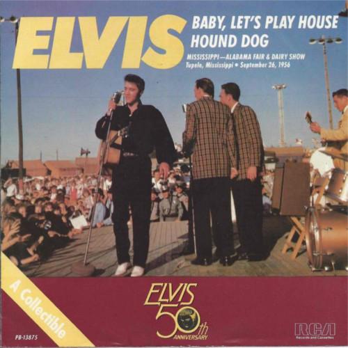 Diskografie USA 1954 - 1984 - Seite 2 Blph3vusv