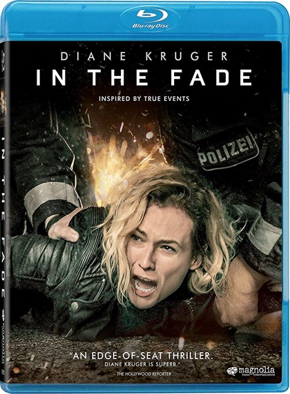 Paramparça - In The Fade - 2017 - TR Dublaj - BluRay 1080p DuaL (TR-DE)