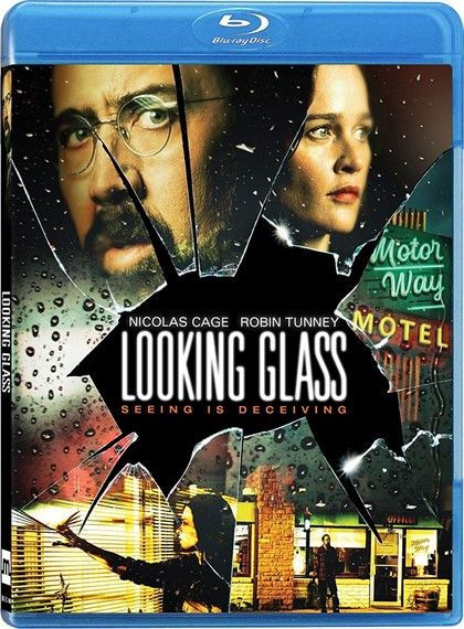 Ayna - Looking Glass - 2018 - BluRay 1080p  DuaL (TR-EN)