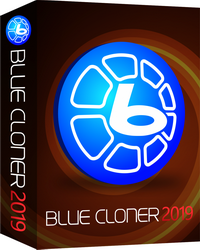 Blue Cloner Diamondzijx1