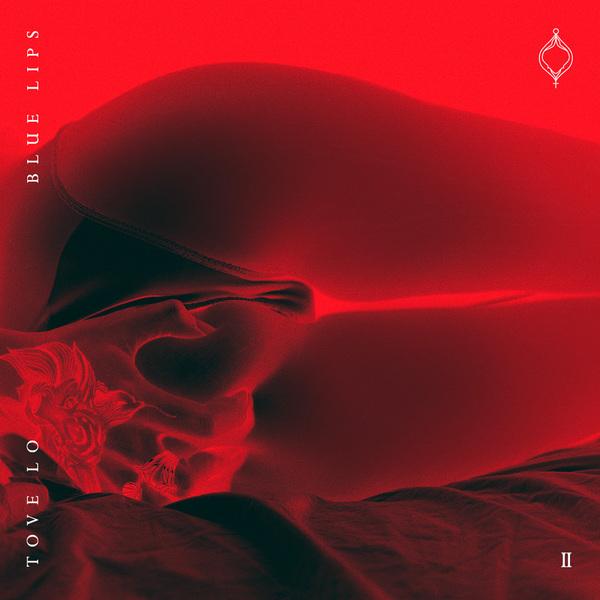 7 - 12 - 2017 collection of new album  Blue-lipsv4k09