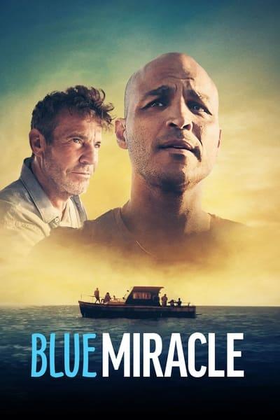 Blue.Miracle.2021.GERMAN.DL.1080P.WEB.X264-WAYNE