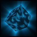 bluecubeavav9k5q.jpg