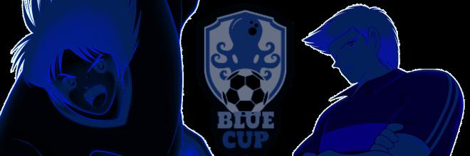 bluecupodk4q.png