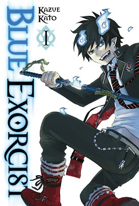 blueexorcist01cover
