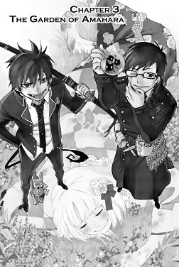 blueexorcist03cover