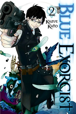 blueexorcist04cover