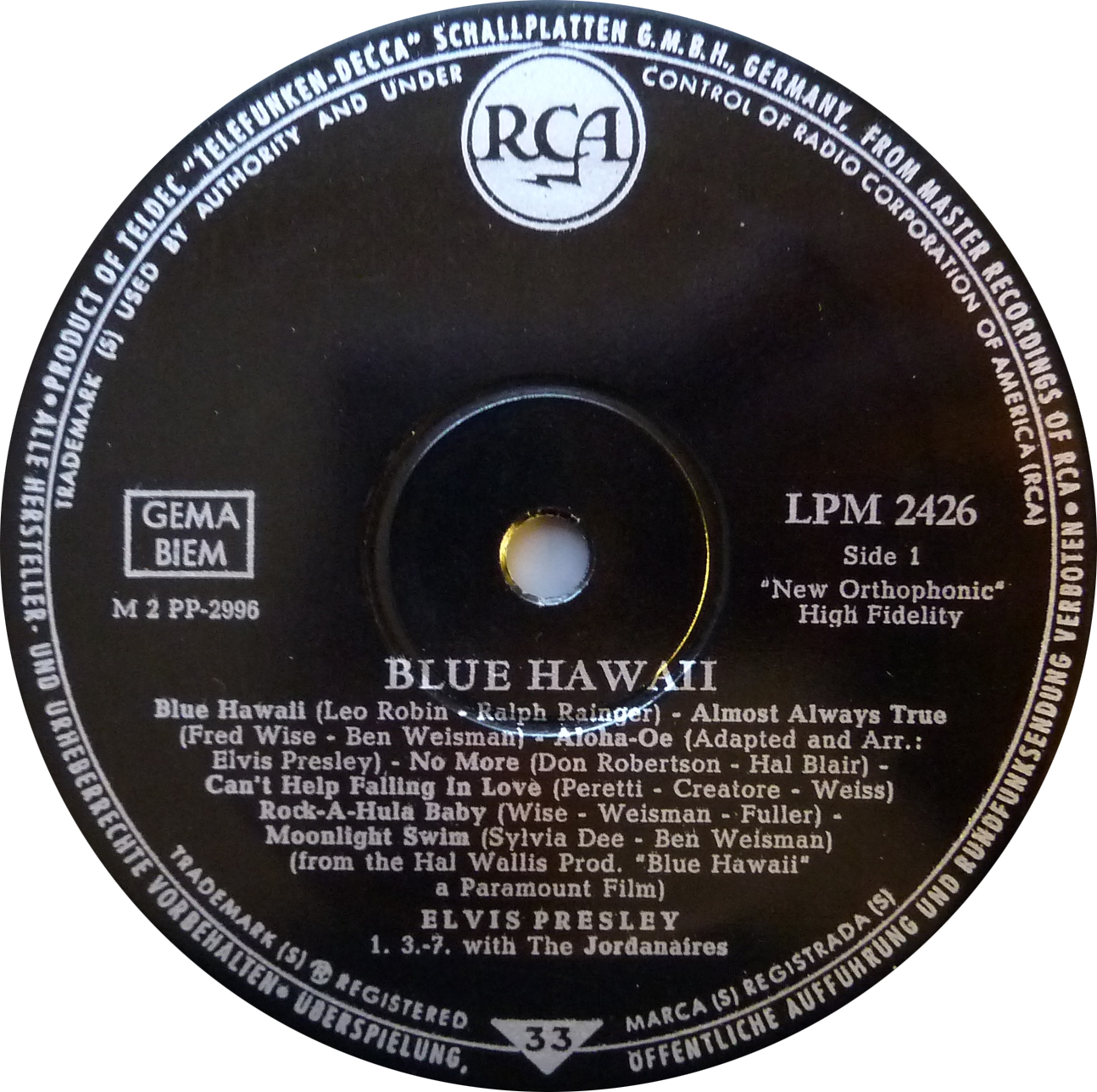 BLUE HAWAII Bluehawaii_1961_lpm_slakkg