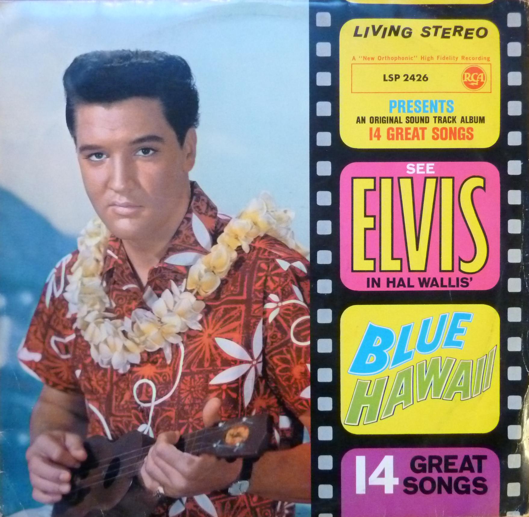 BLUE HAWAII Bluehawaii_1962_lsp_fekusv