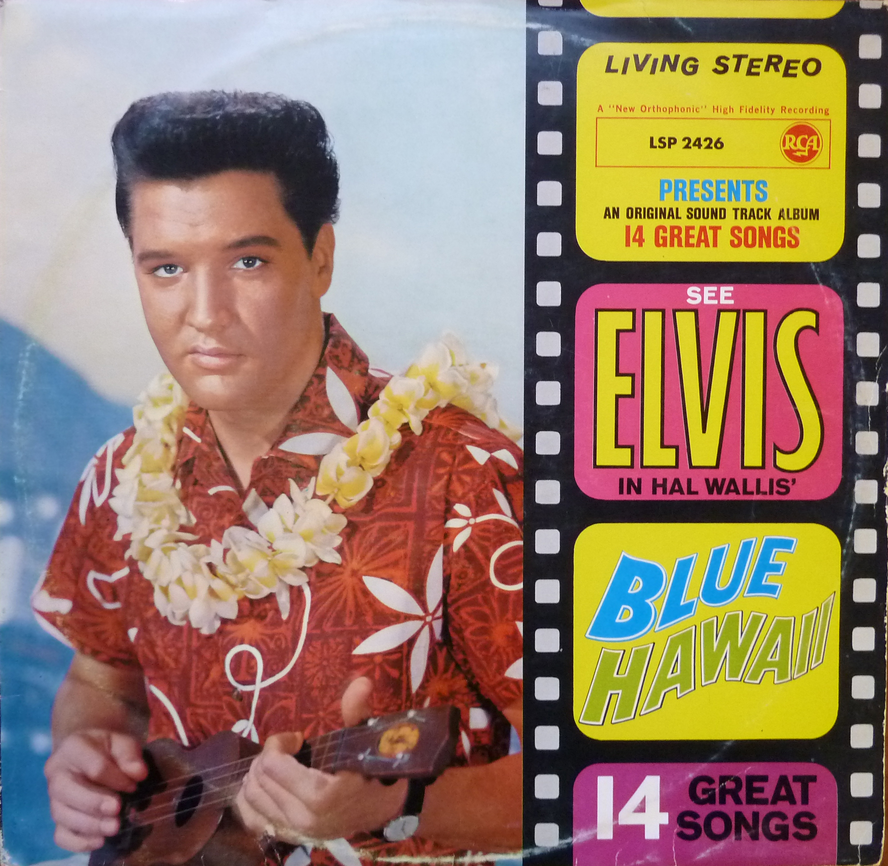 BLUE HAWAII Bluehawaii_1965_lsp_ffrki8