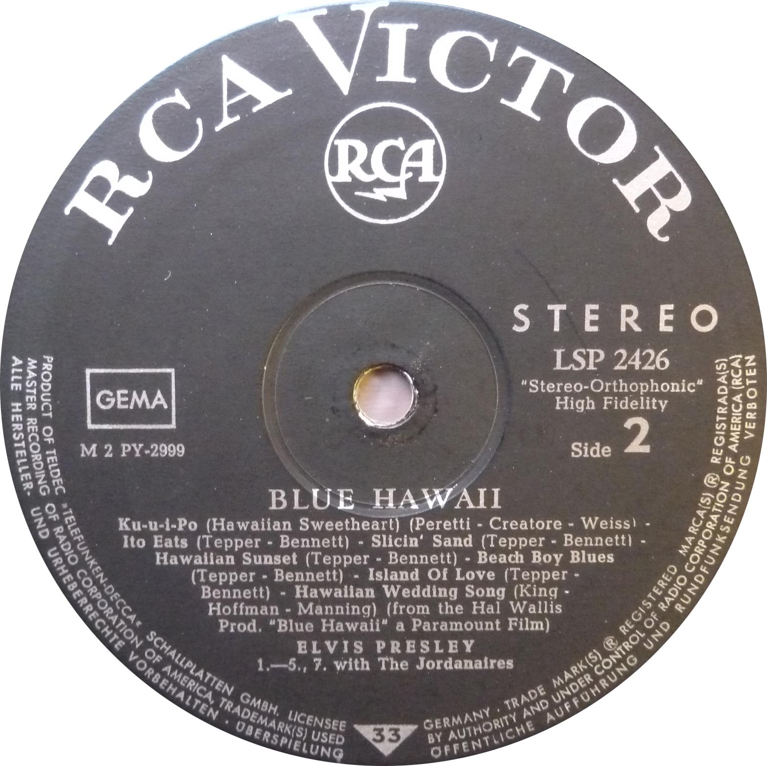 BLUE HAWAII Bluehawaii_1965_lsp_sjmjha