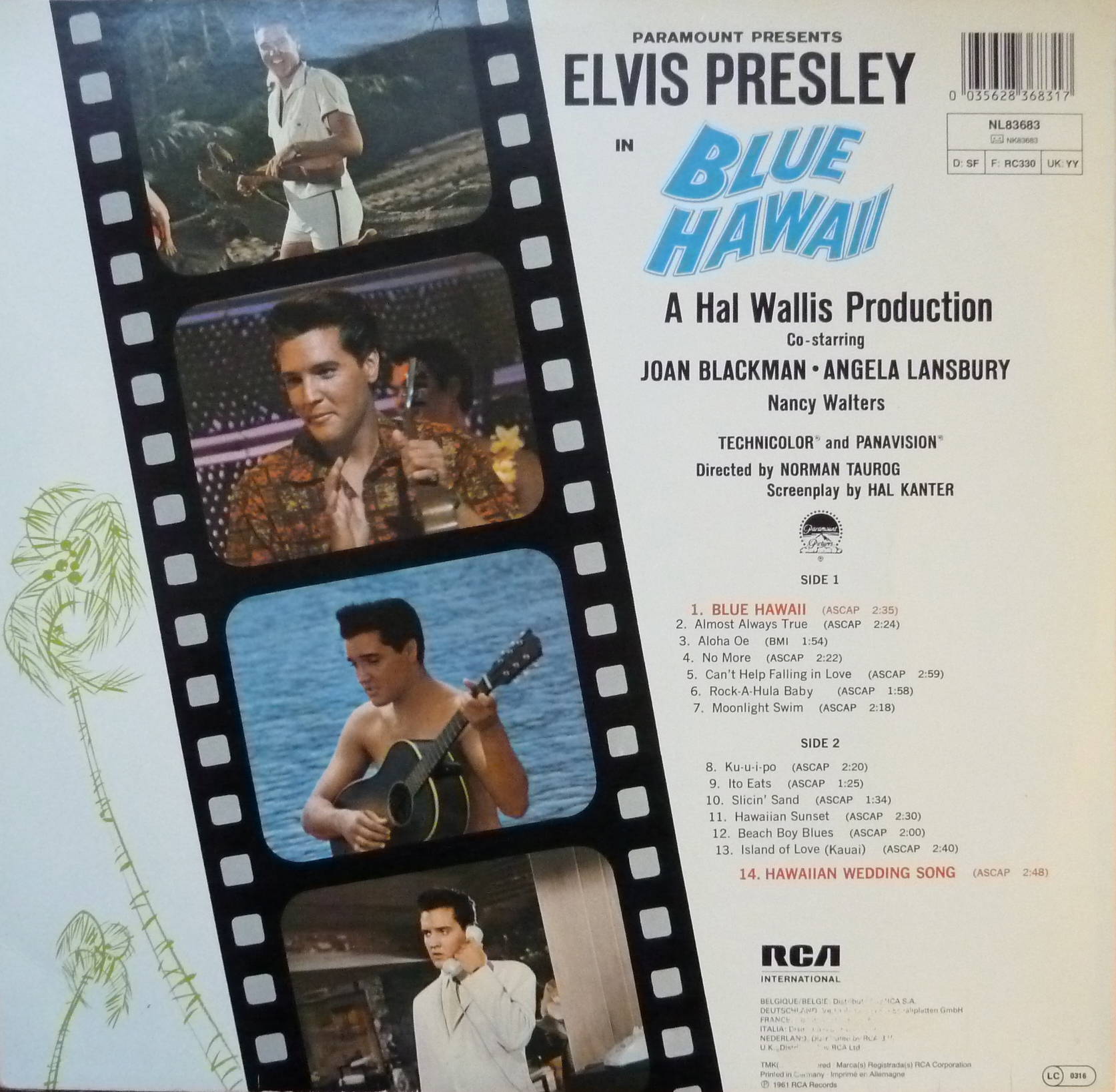 BLUE HAWAII Bluehawaii_1984_rckseqck3j