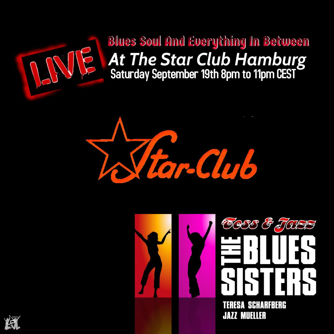 blues_sisters_2pejgw.jpg