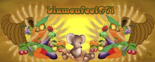 Kleiderkammer von Blumenfee1971 Blumenfee-herbst-2018fwj4i