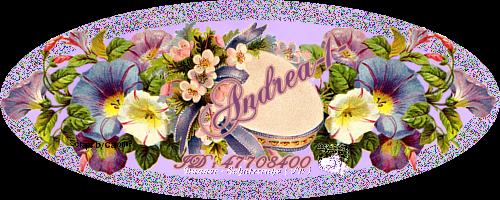 Kleiderkammer von Andrea-1- Blumenfrandrea1neurfkyy