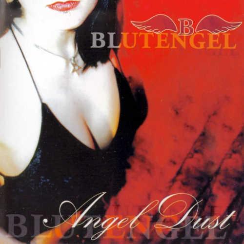 blutengel angel dust uxlou - Blutengel - Angel Dust (2002)