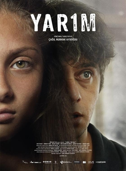 YAR1M (2016) - yerli film indir