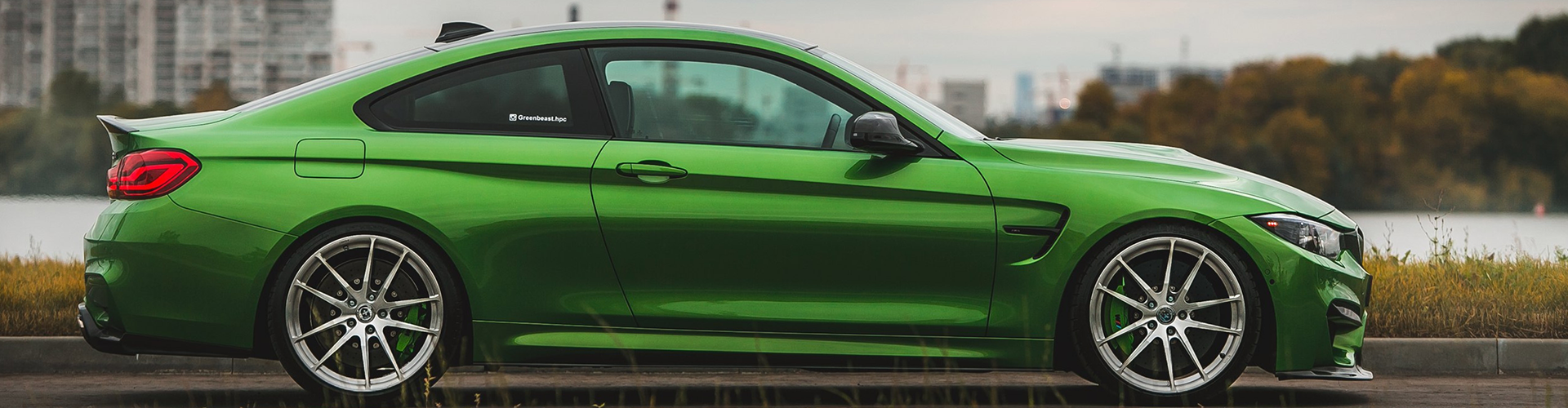 https://abload.de/img/bmw_m4_green_signaturh9ktl.png