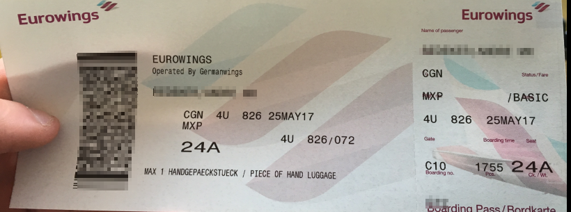 boardingpassb9ke0.png