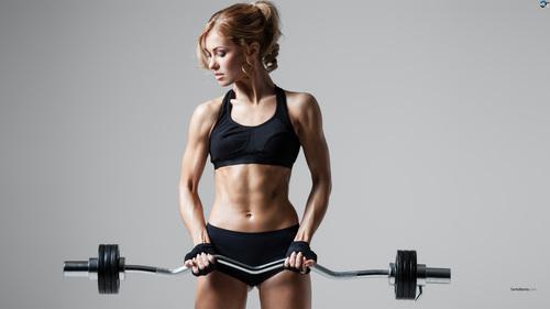 bodybuilding-56alyycx.jpg