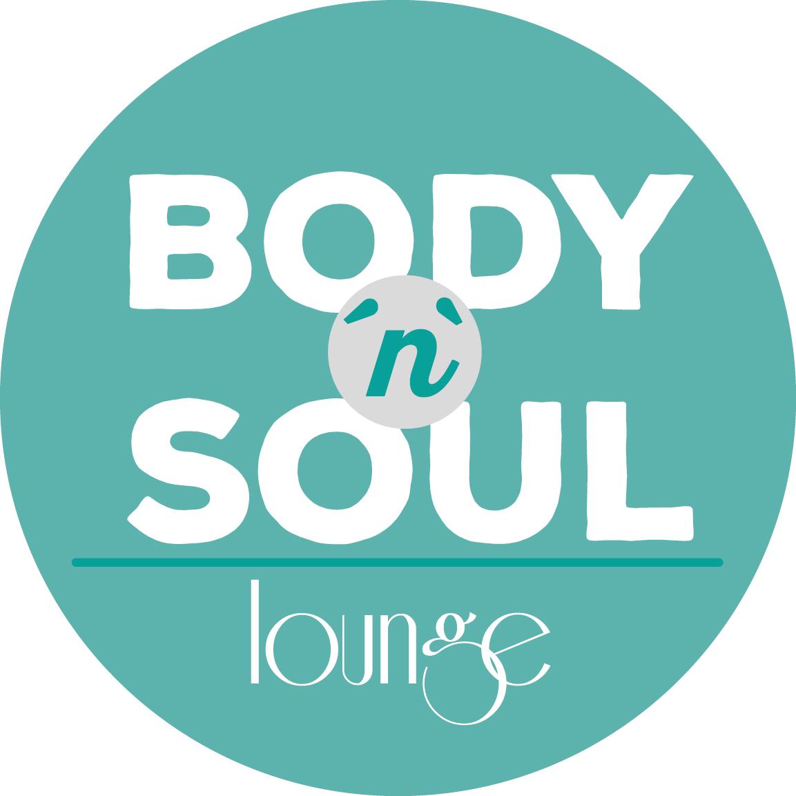 Body ´n` Soul Lounge