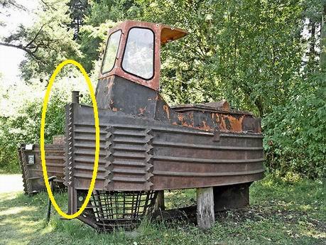 """Baubericht """"Canadian Boomboat"""" - Seite 2 Boomboat1-kopie2eoe1"""