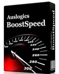 Auslogics BoostSpeed 10.0.14.0 Multilingual inkl.German