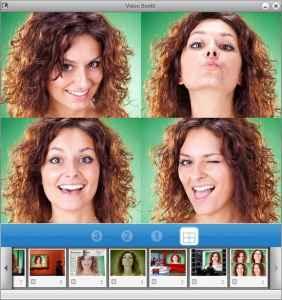 Video Booth Pro Full Türkçe indir