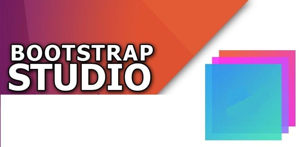 download Bootstrap.Studio.v4.1.2