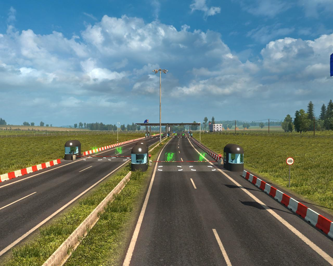 [Obrazek: border-improvements-pdlkzd.jpg]