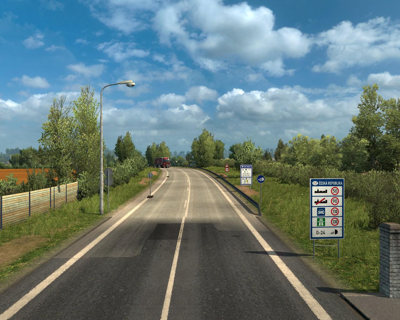 [Obrazek: border-improvements-pnqjru.jpg]