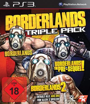 borderlandstriplepack2uubm.png