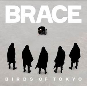 Birds of Tokyo - Brace (2016)